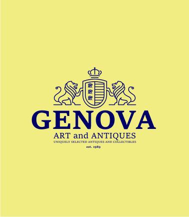 genova3